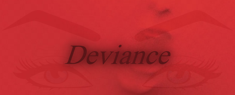 What is Deviance and its Examples