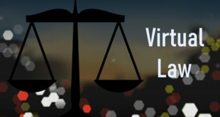 What is Virtual Law with Example