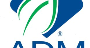 Archer Daniels Midland Corporate Social Audit Paper Summary