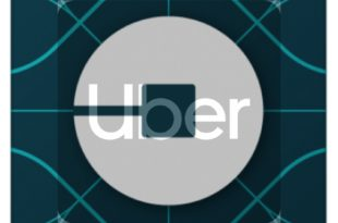 Uber Strategic Analysis Research Paper Summary