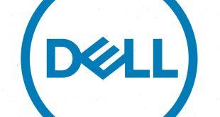 Broken Model of Dell Business Performance