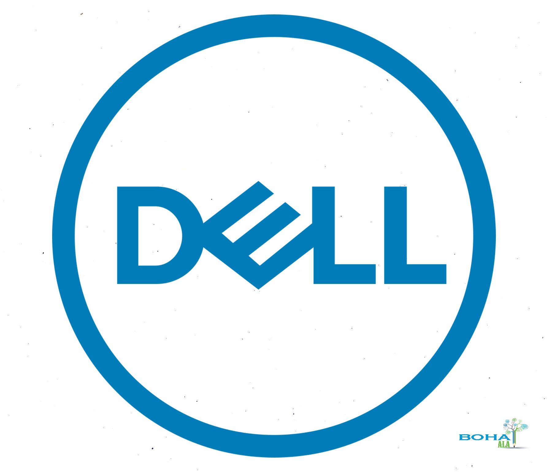Broken Model of Dell Business Performance