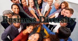 Business Diversity Impact on Economy Article Review