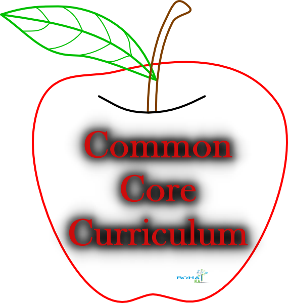 Importance of Common Core For Educational Standard Article
