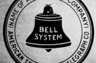 Communication Services in Mountain Bell Telephone Company