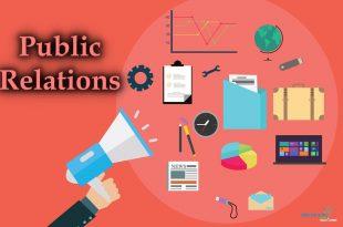 PR Writing Tips