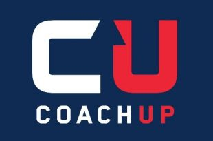 Foundation of Coach Up and Charity Company