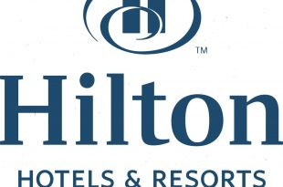 Hilton Hotel Transformation Management Review