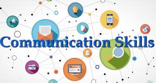 Human Communication Skills Research Report Analysis