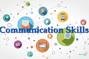 Human Communication Skills Research Report Analysis