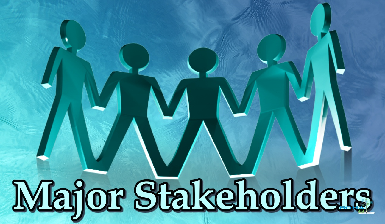 Impact Of The Earthquake On Stakeholders Risk Analysis