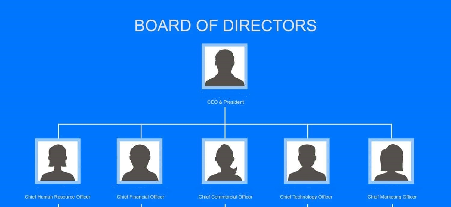 Impact of Board of Directors on the Firm's Operating Performance