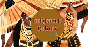 Indigenous Culture Based Education Research Analysis Report