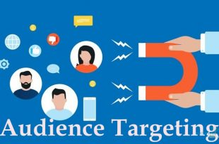 What are the Mediums to Target Audience