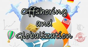 Offshoring and Globalization