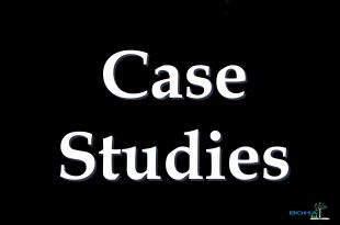 Short Case Studies Analysis
