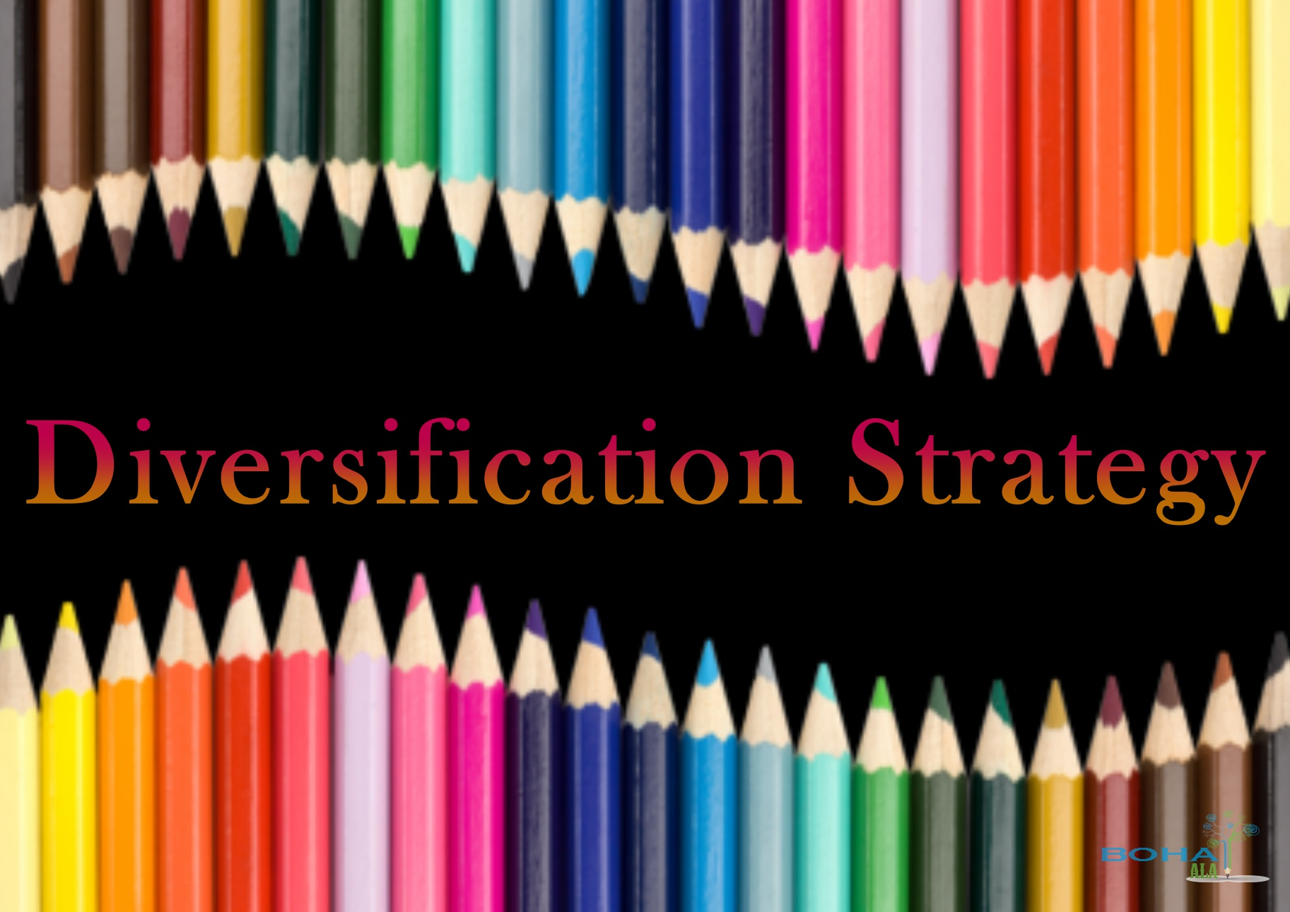 Diversification Management Strategies Article Review