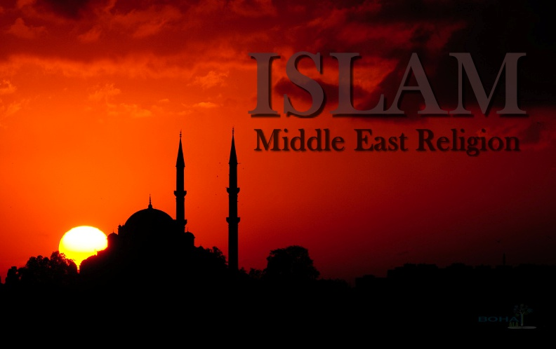 Sunni Schools of Islam in Middle East Countries Article Review Summary