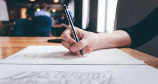 5 Must-Know Tips to Write a Good Summary