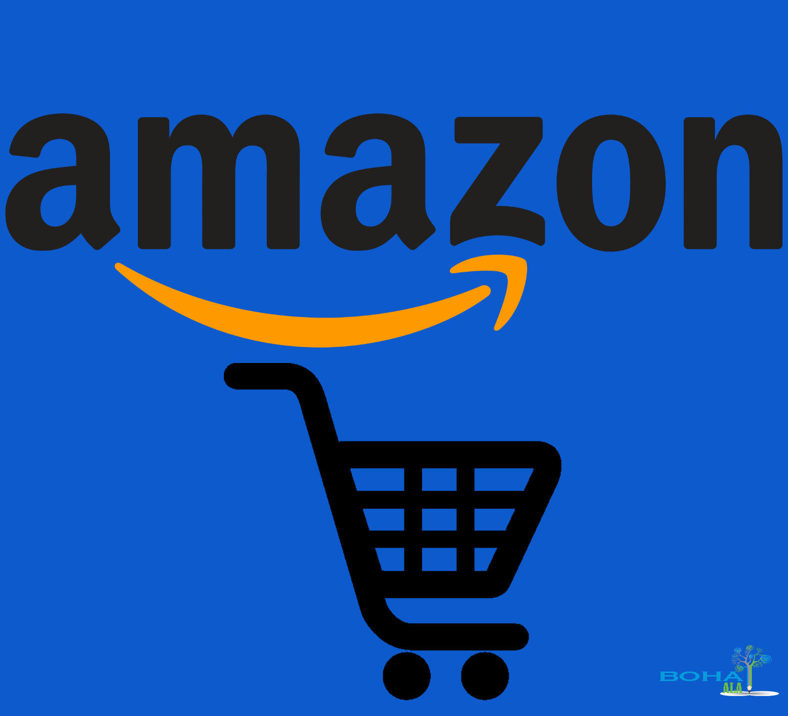 Amazon Selling Success Ideas