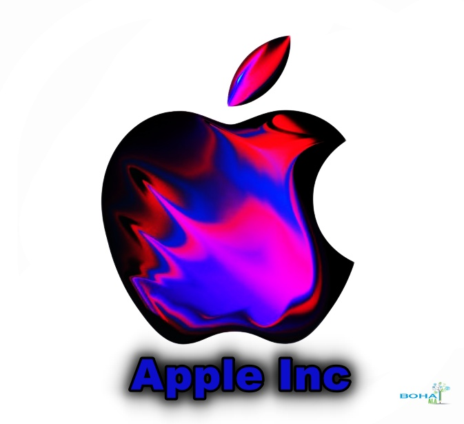 Apple Company with Industry Competition Report