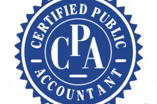 Benefits of Certified Public Accountant