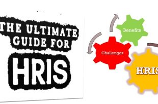 Challenges and Benefits of HRIS