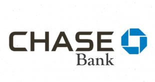 Chase Bank Should Pay MCC Report Analysis
