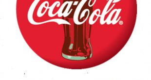 Coca Cola Industry Analysis Research Paper