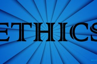 Different Ethics Cases Examples and Analysis