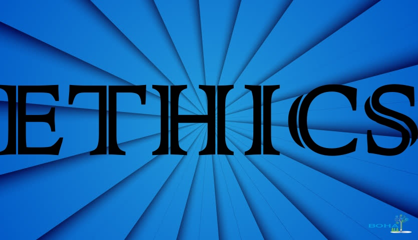 Different Cases of Ethics and Their Analysis Report
