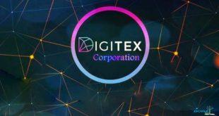 Digitex Corporation Case Study Analysis