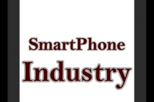 Dominant Economic Characteristics of The Smartphone Industry