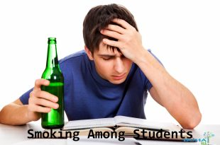 Reduce Smoking Among Students in New Zealand