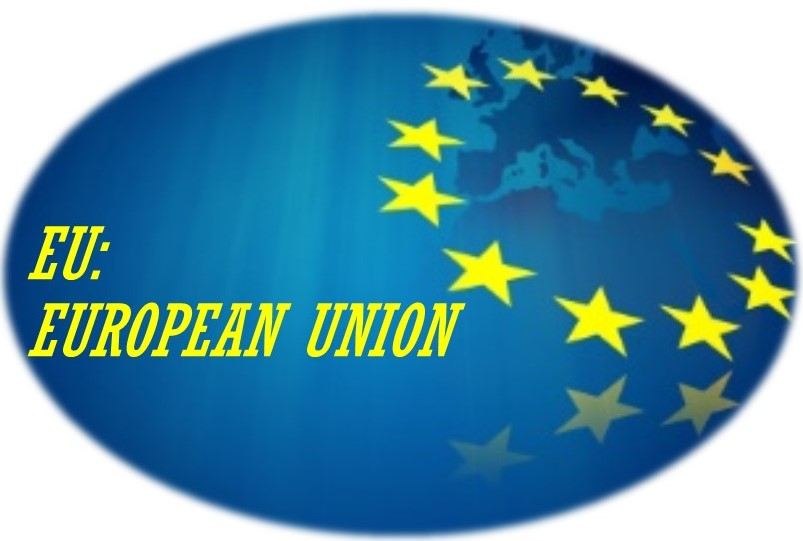 Does Change of EU Policies Have Impact on Performance of Small EU Economies