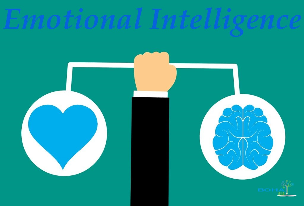 Emotional Intelligence Research Article