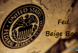 Fed Beige Book Article