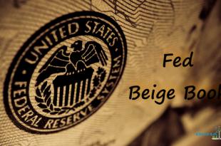 Fed Beige Book Article