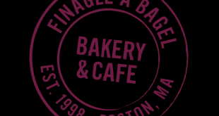Finagle A Bagel Cafe Accounting