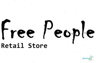 Free People Opens Its First Store in West Michigan Review