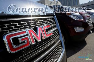 General Motors Company Report Analysis Summary