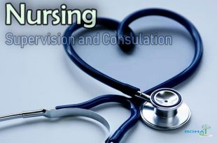 Helpful Aspects of Supervision and Consultation in Nursing