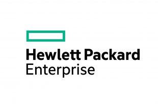 HP Hewlett Packard Enterprise and Distribution Overview Report