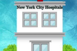 Improving Safety at New York City Hospitals