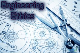 Introduction to Engineering Ethics Example Report