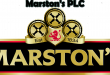 Marston's PLC UK Strategic Management Analysis Project Report
