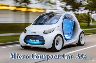Micro Compact Car AG Case Study Summary
