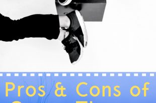 Pros and Cons of Group Therapy