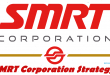SMRT Corporation Operations Strategy