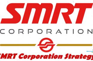 SMRT Corporation Operations Strategy